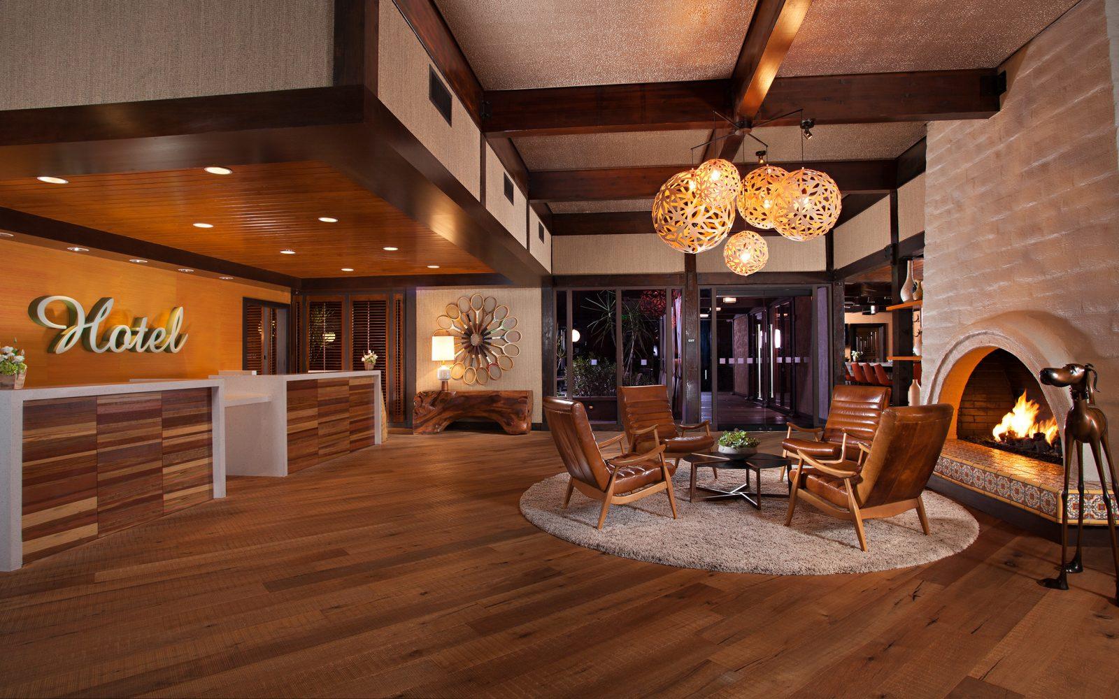 Hotels Near Universal Studios >> Hotels near Universal Studios | Hollywood Hotels | The Garland