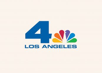 NBC Southern California