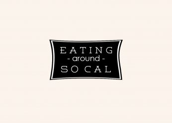EatingAroundSoCal.com