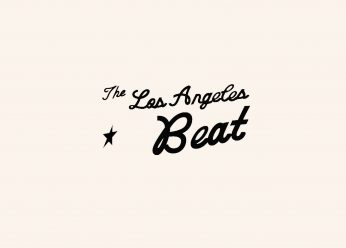 The Los Angeles Beat