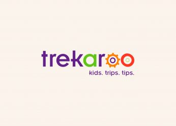 Trekaroo: kids, trips, tips.