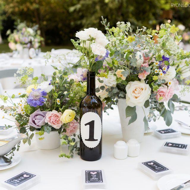 Coeur D Alene Outdoor Wedding Venues: Garden Wedding Venues Los Angeles