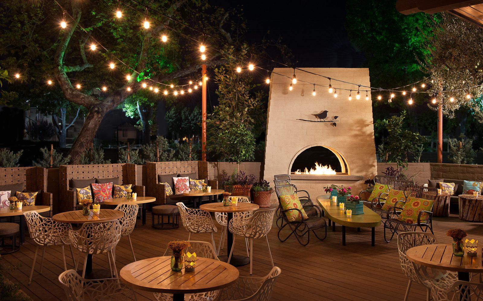 hotel near universal studios - Los Angeles Forum - TripAdvisor