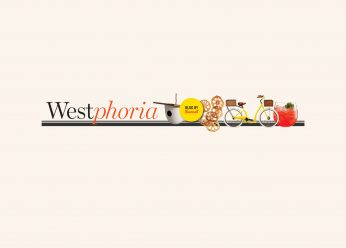 Westphoria, a Blog by Sunset