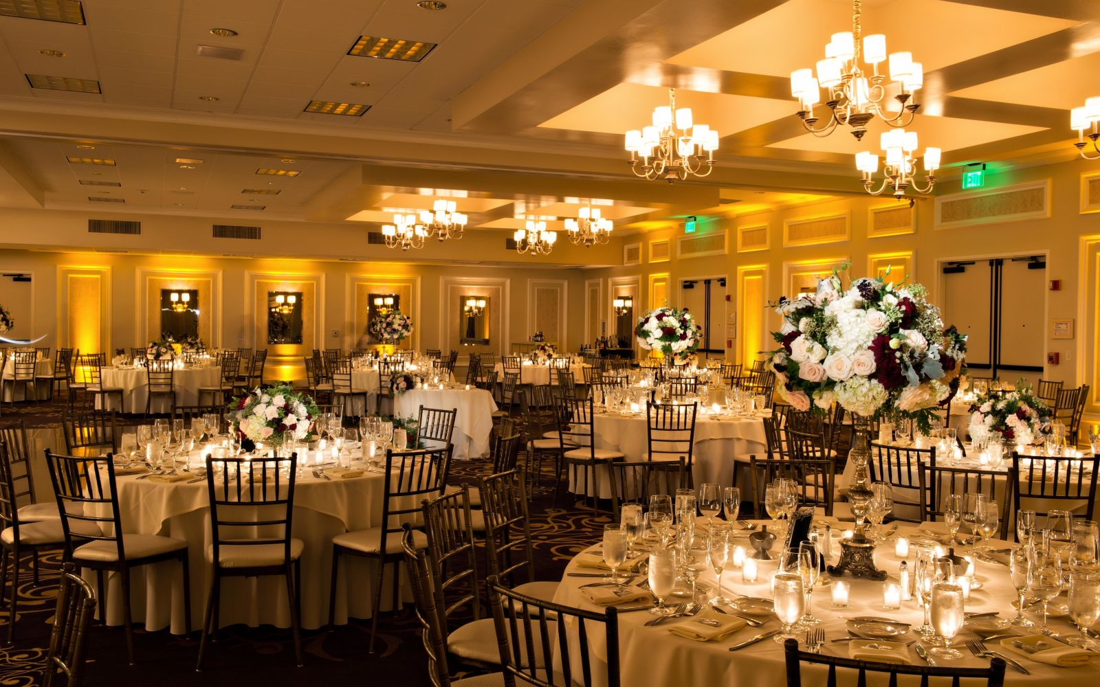 Outdoor wedding venues in los angeles the garland Garden wedding venues los angeles