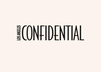 Los Angeles Confidential - Online